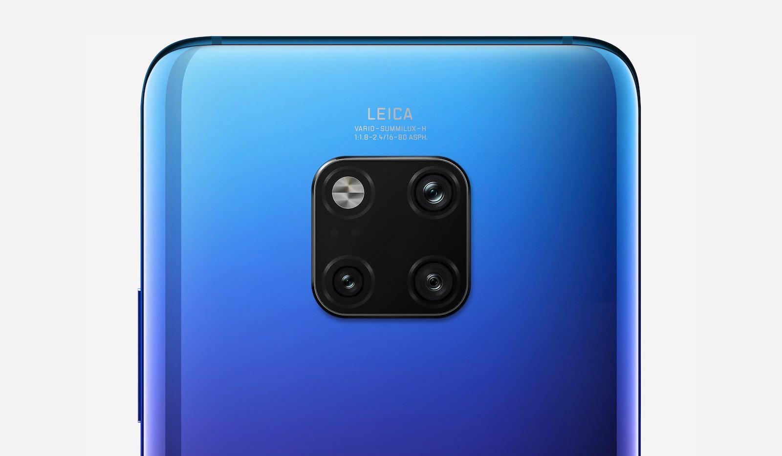 Huawei-Mate20-Pro-2.jpg