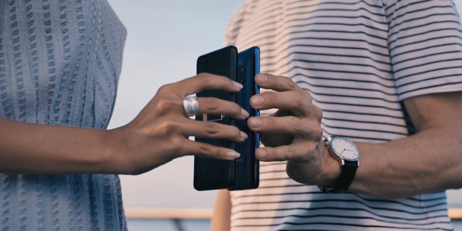 Huawei-Mate20-Pro-5.jpg