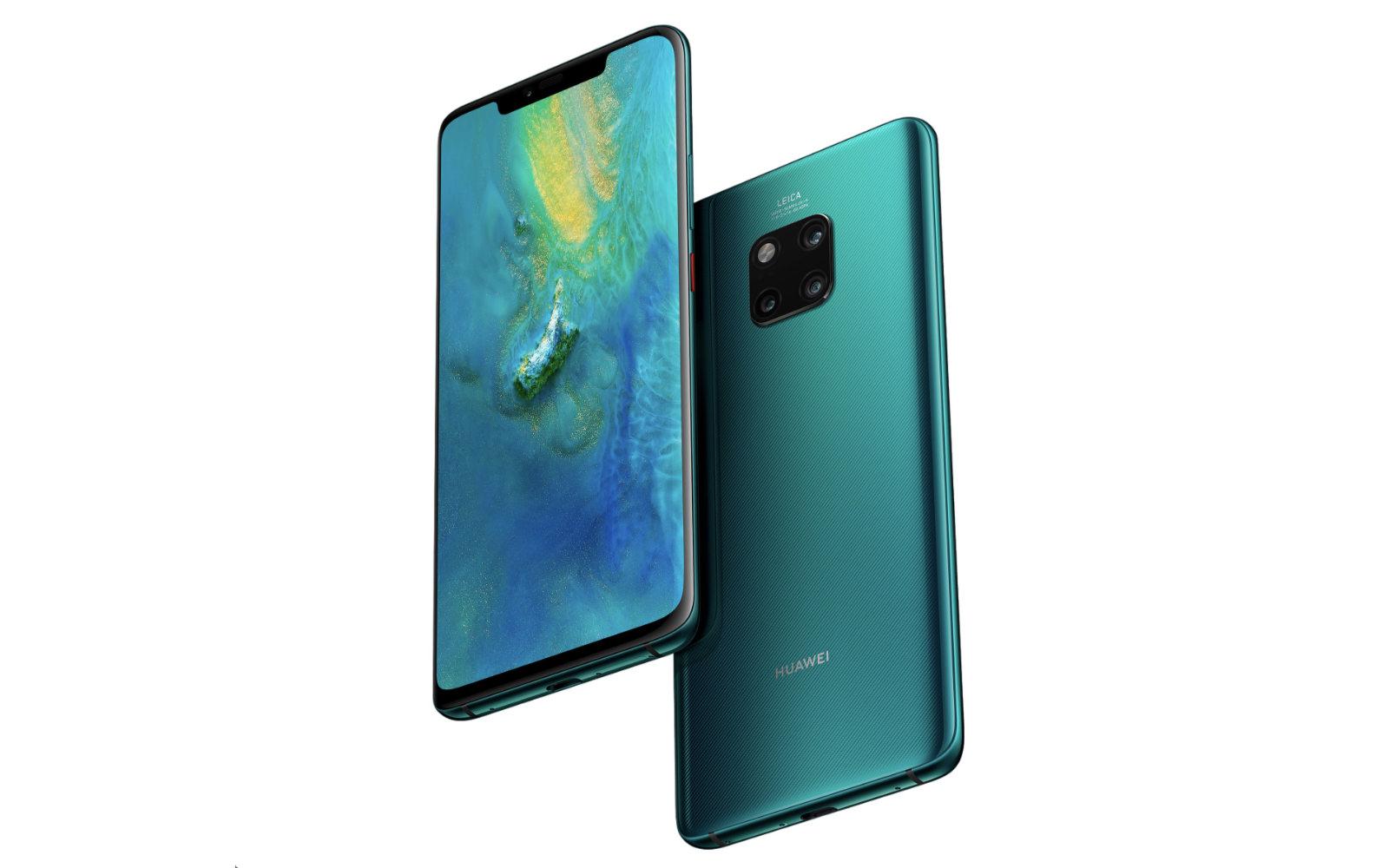 Huawei-Mate20-Pro.jpg