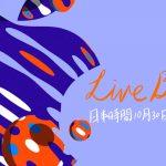 Live-Blogs-for-october-2018-event.jpg