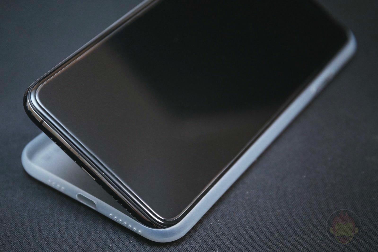 Memui iphonexsmax case 03