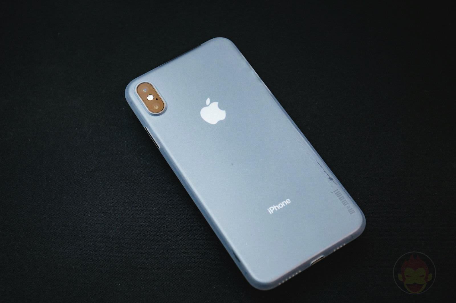 Memui iphonexsmax case 04