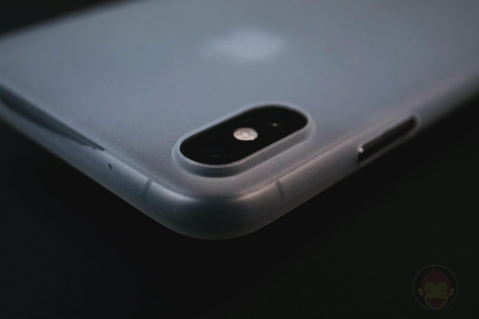 Memui iphonexsmax case 06