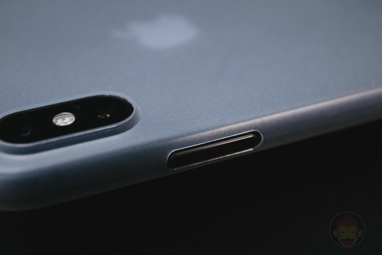 Memui iphonexsmax case 07