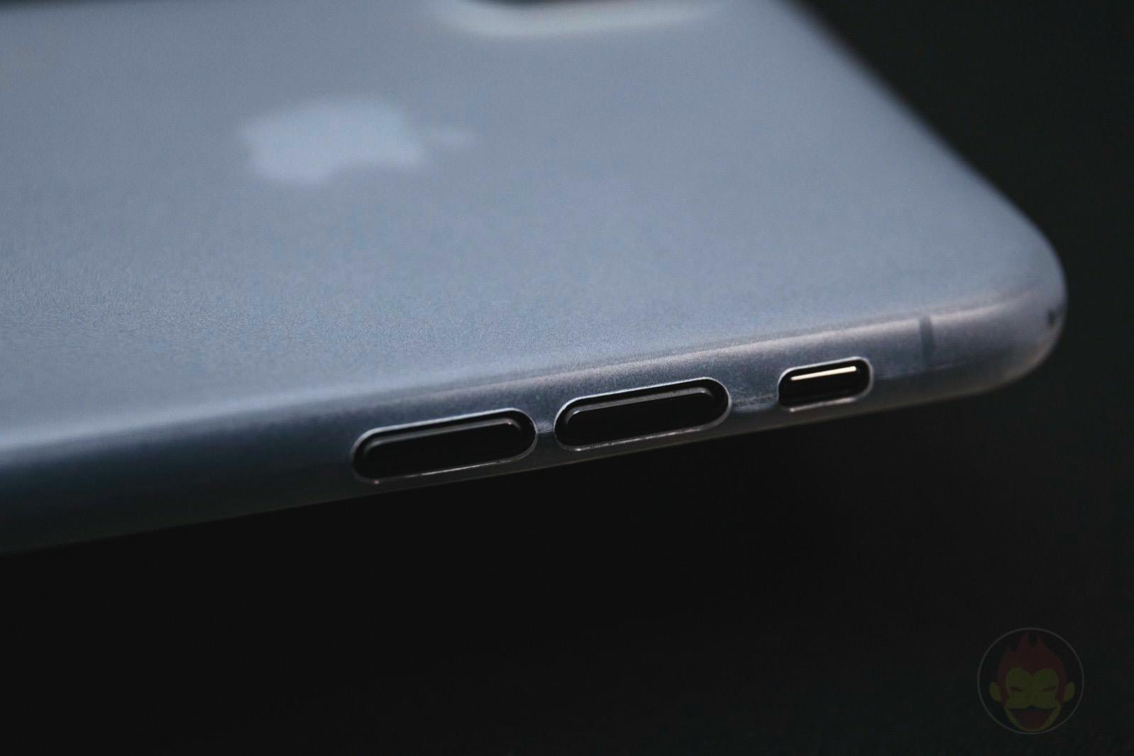 Memui iphonexsmax case 08