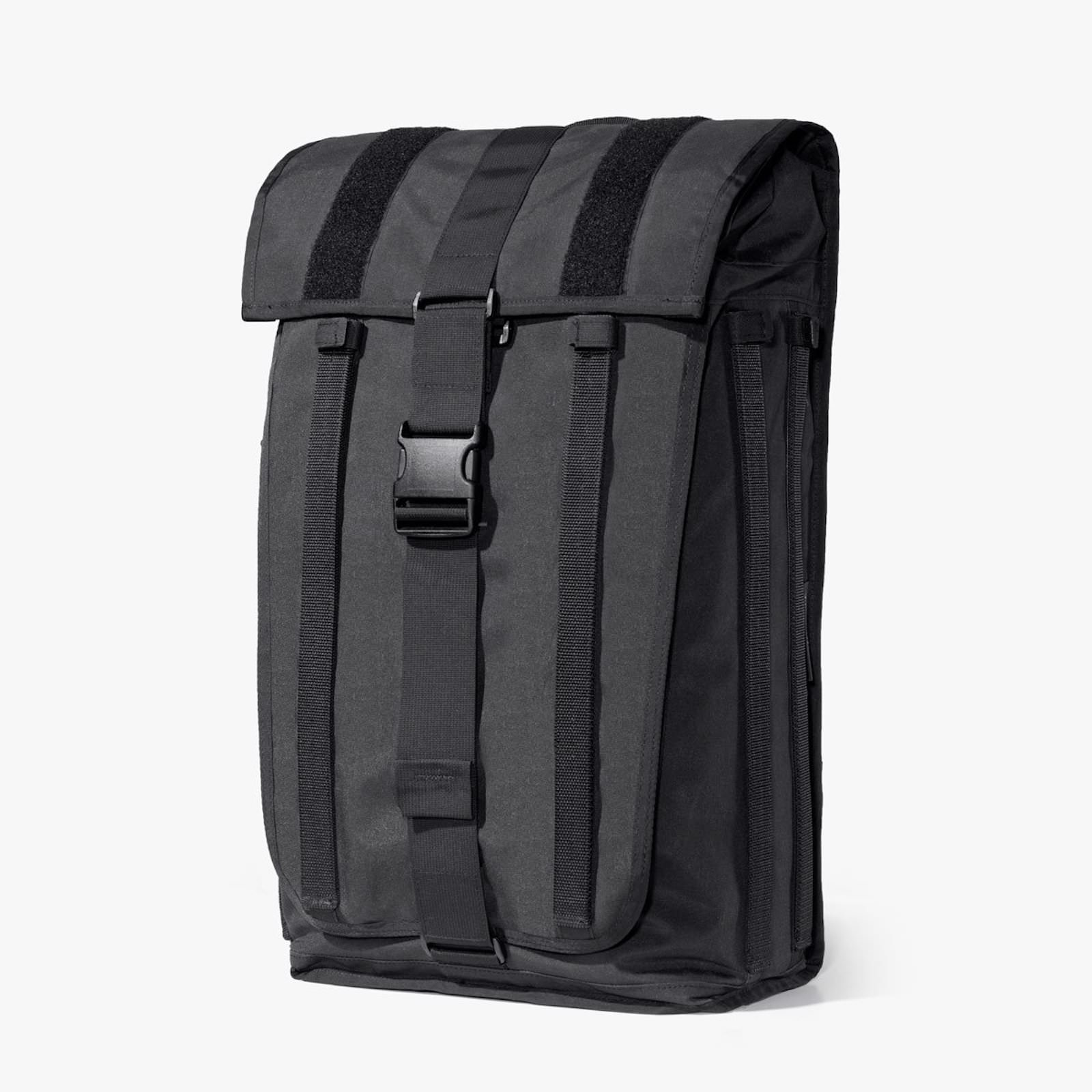 Mission Workshop Radian Travel Pack