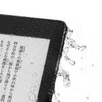 New-Kindle-Paperwhite-Waterproof-model.jpg
