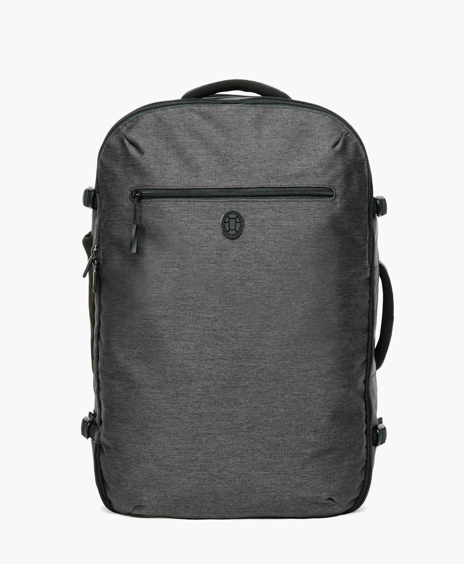 SET backpack