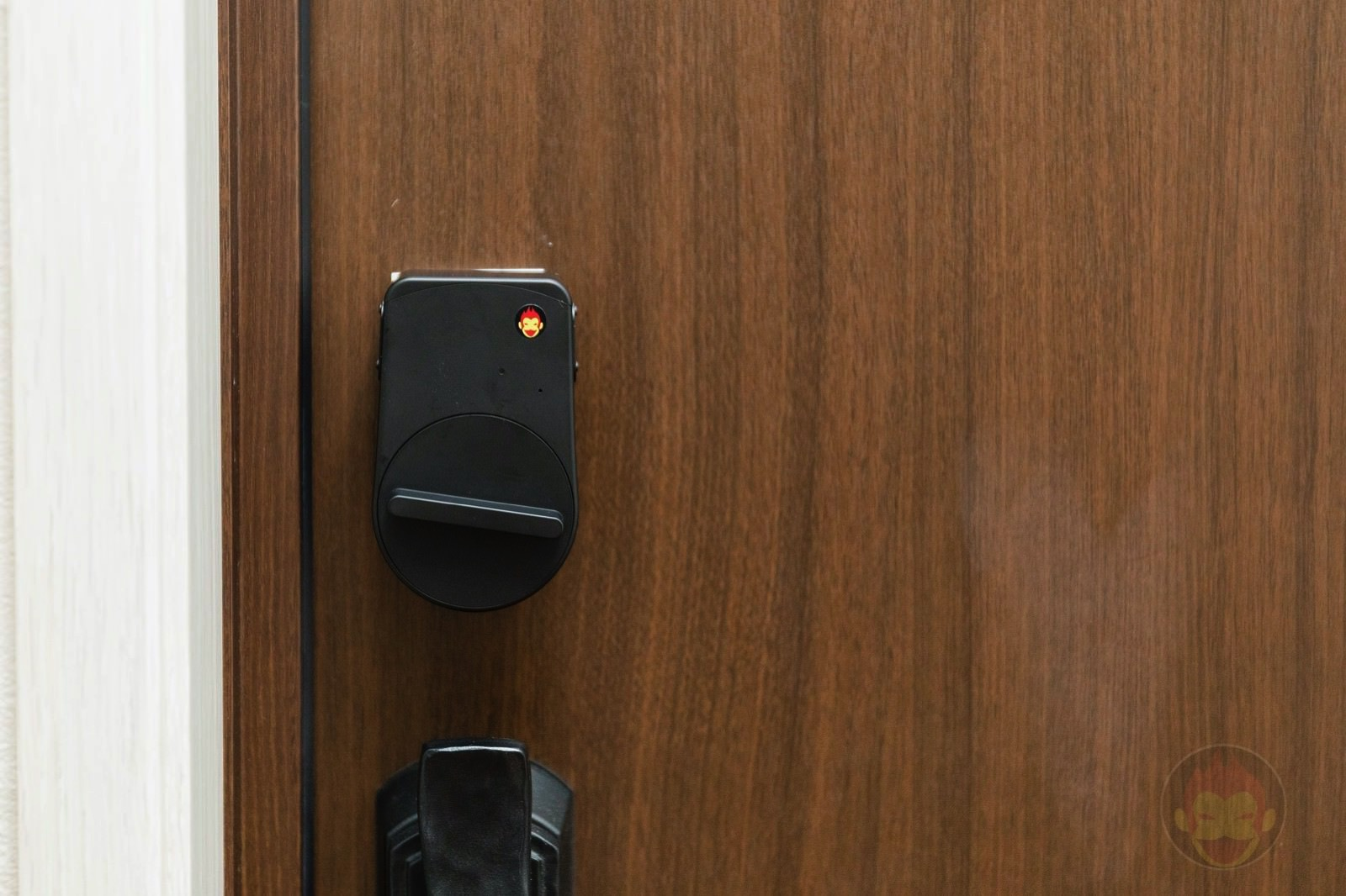 Sesame-mini-Smart-Lock-13.jpg