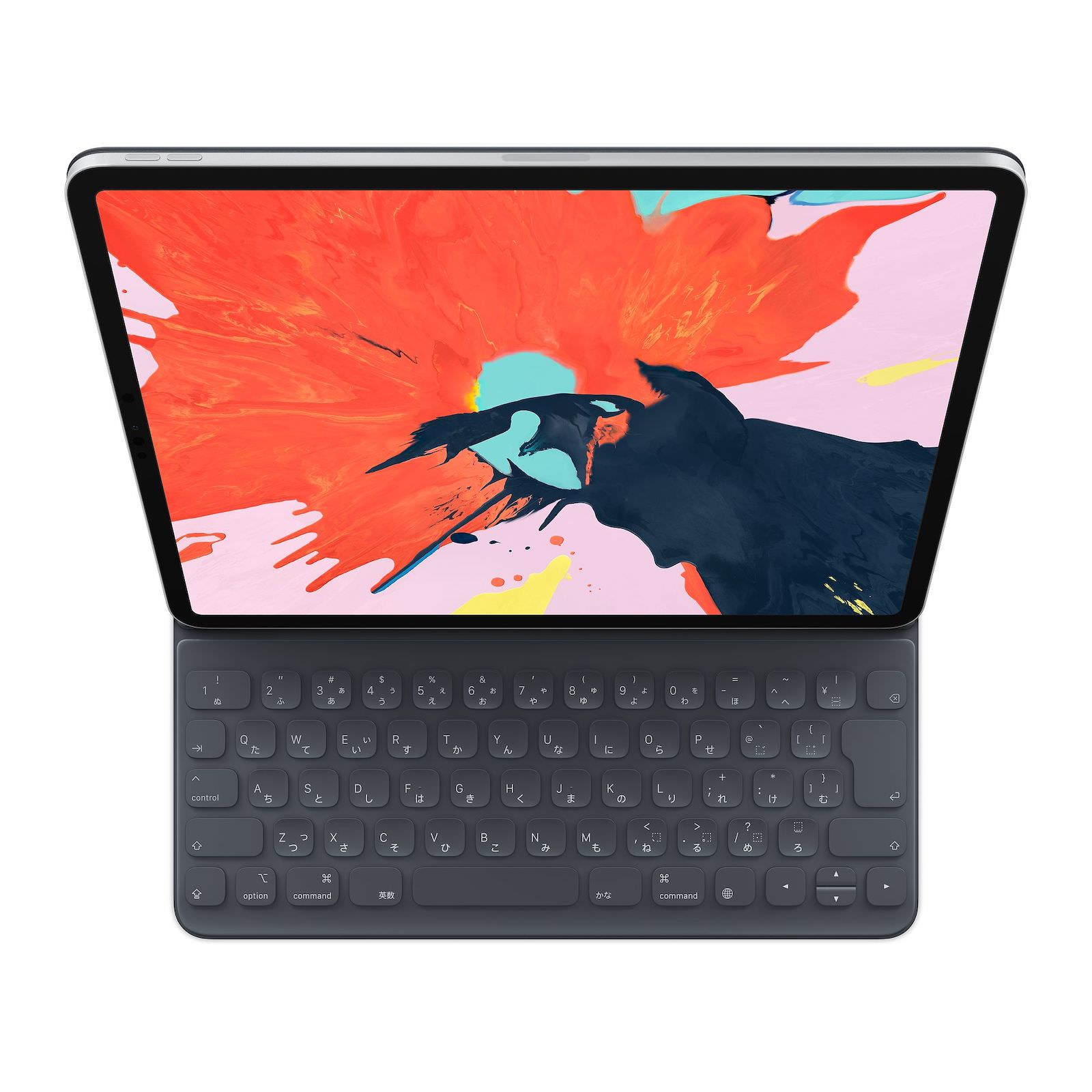 Smart-Keyboard-Folio.jpeg