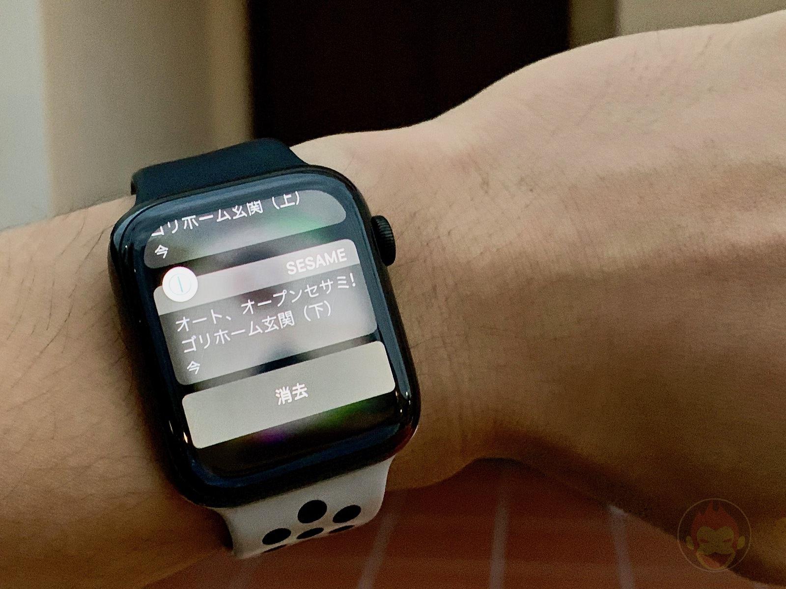 Smart-lock-sesame-mini-features-04.jpg