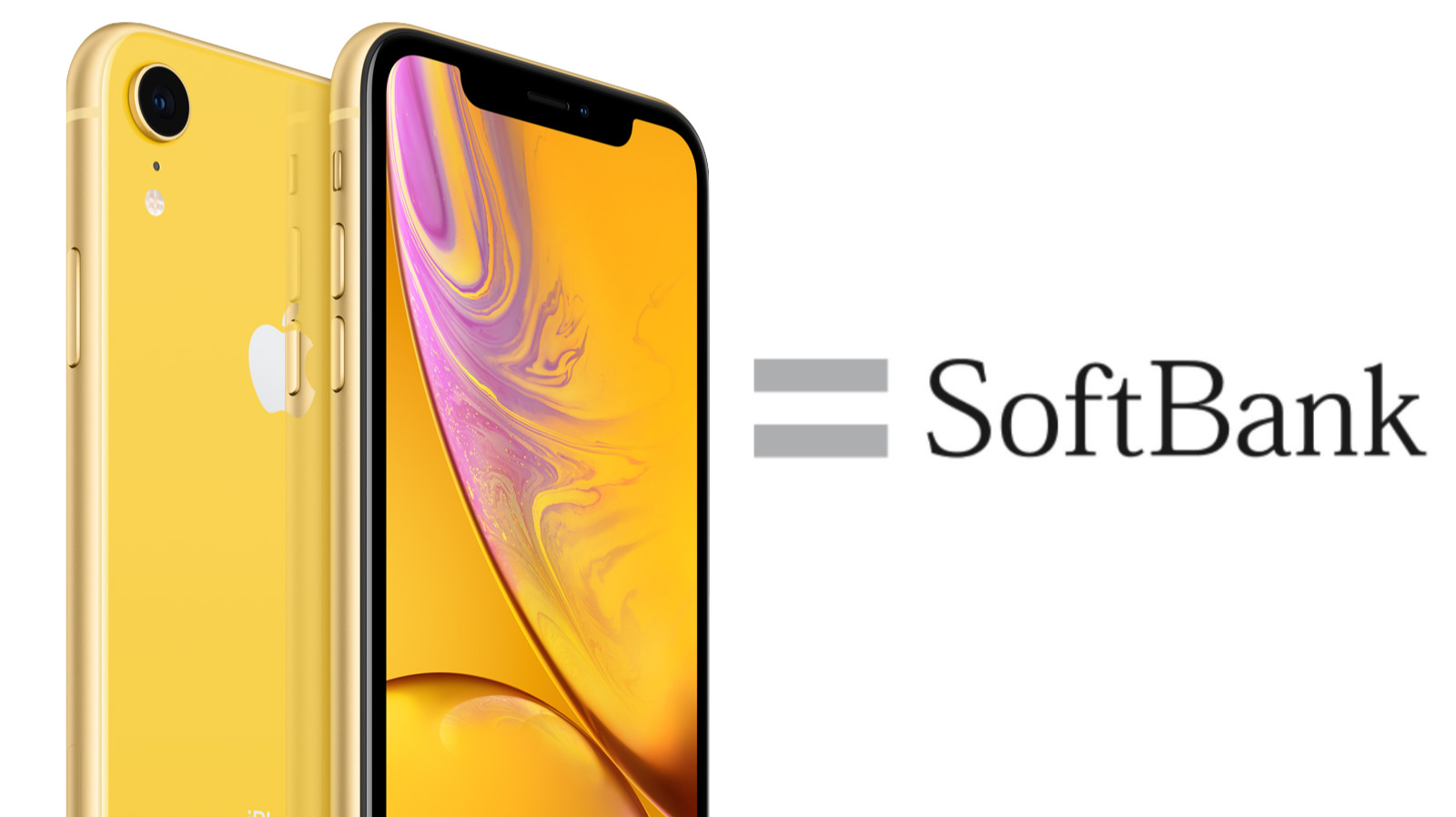 Softbank-Pring-for-iphonexr.jpg