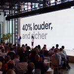 Speakers-on-Pixel3.jpg