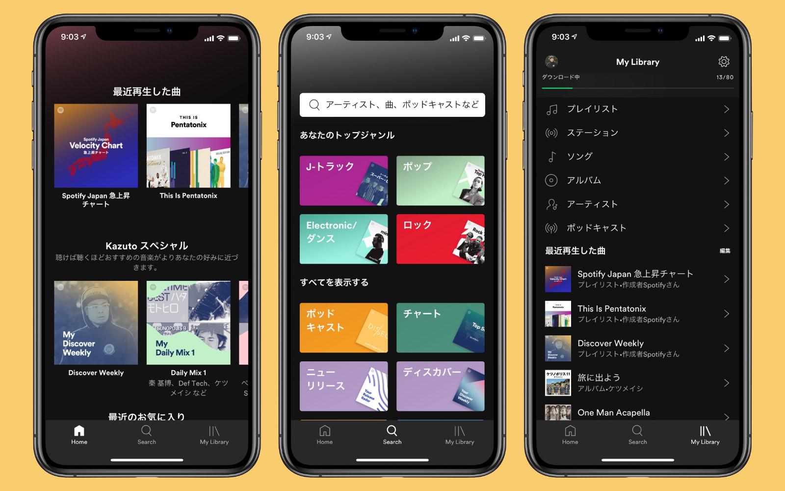 Spotify Premium Renewal