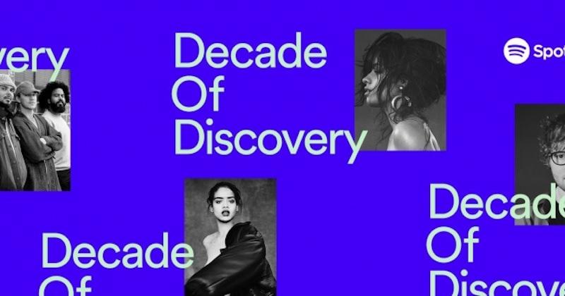 Spotify-decade-of-music.jpg