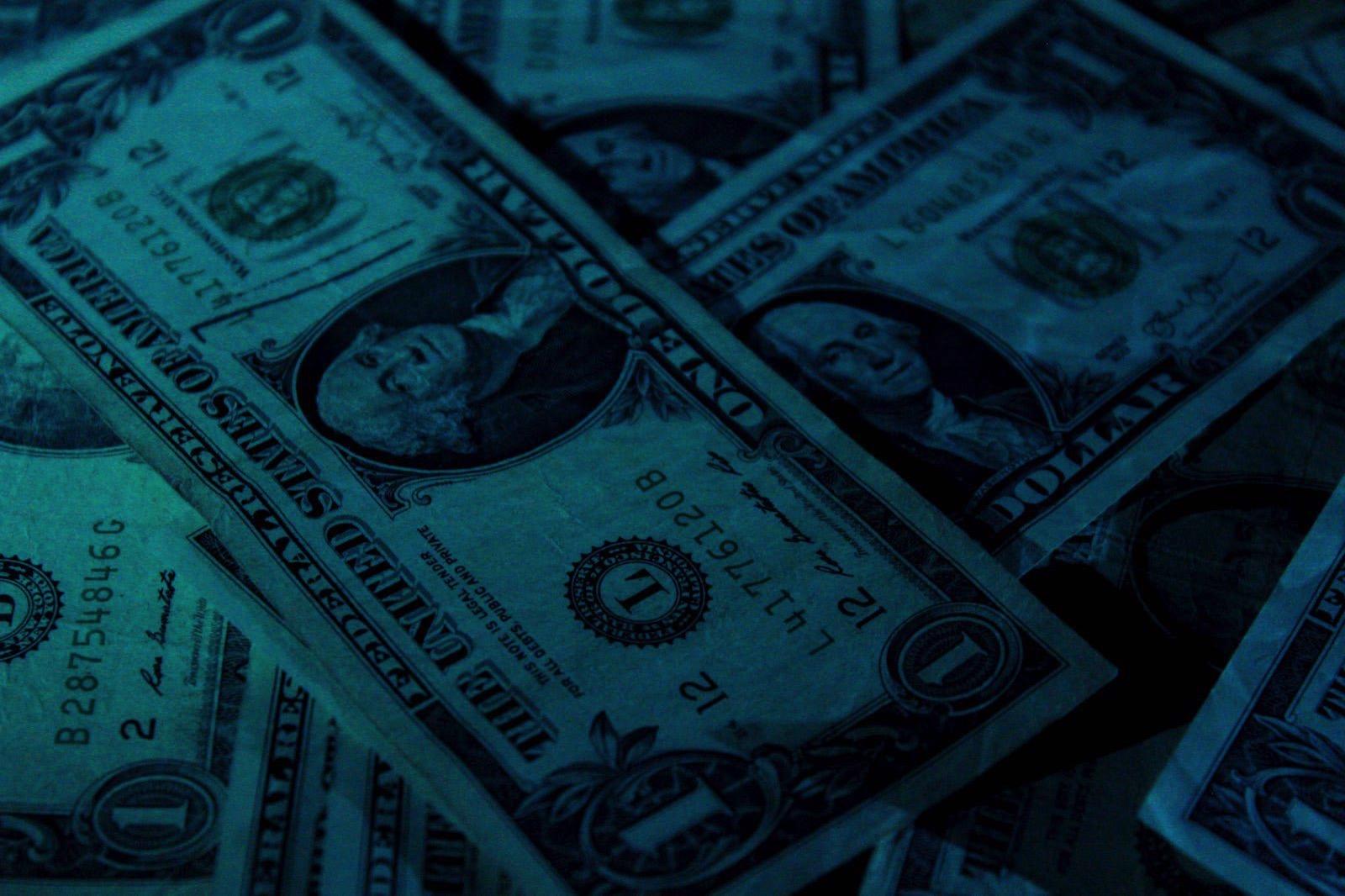 Aidan bartos 313782 unsplash lots of money