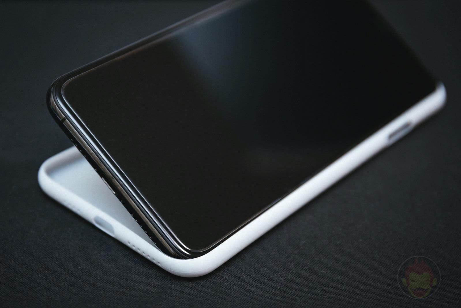elago-INNER-CORE-iphonexsmax-case-01.jpg