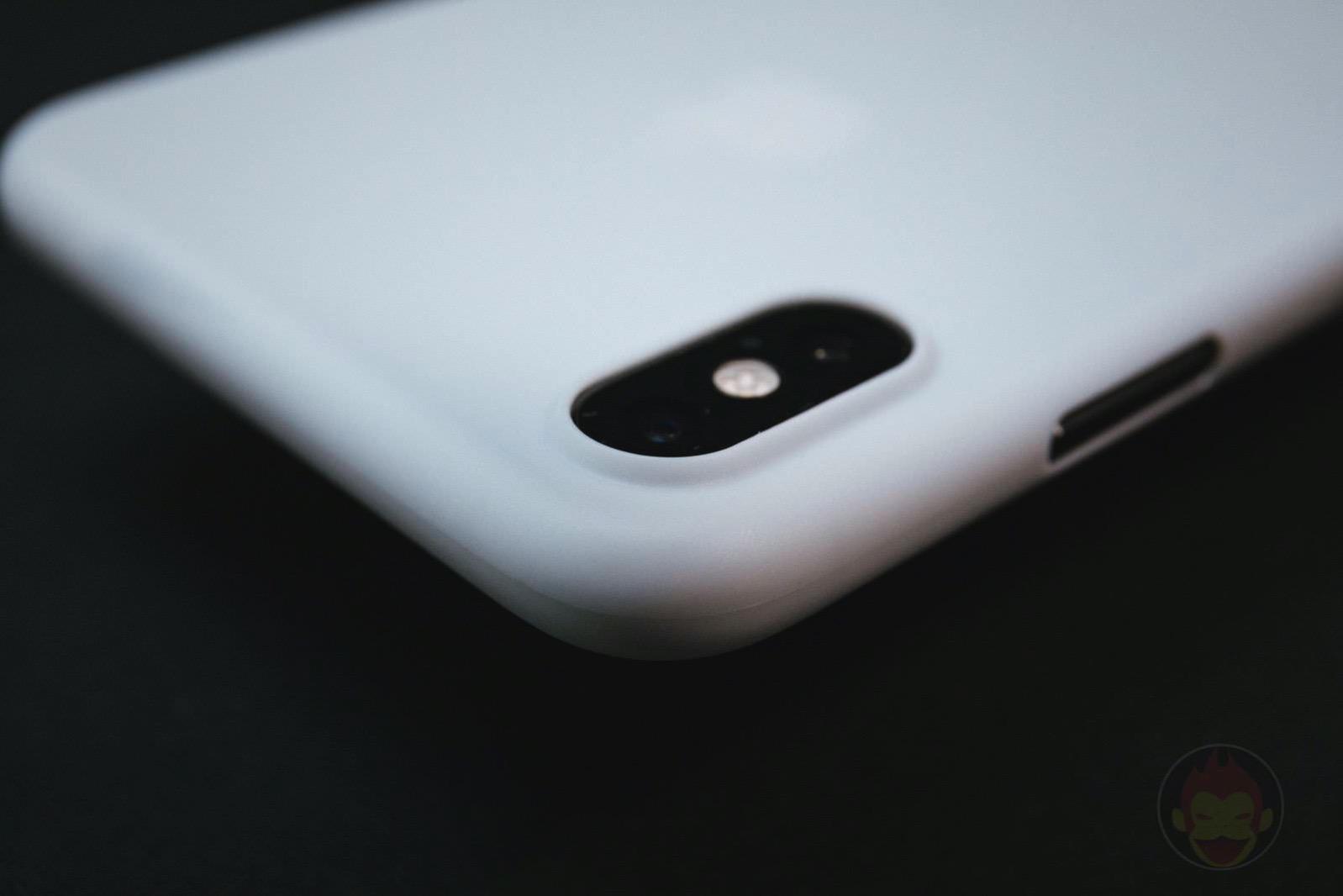 Elago INNER CORE iphonexsmax case 04