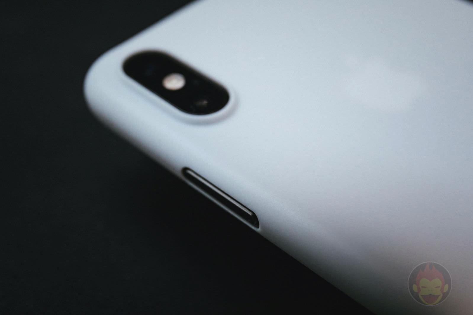 Elago INNER CORE iphonexsmax case 05
