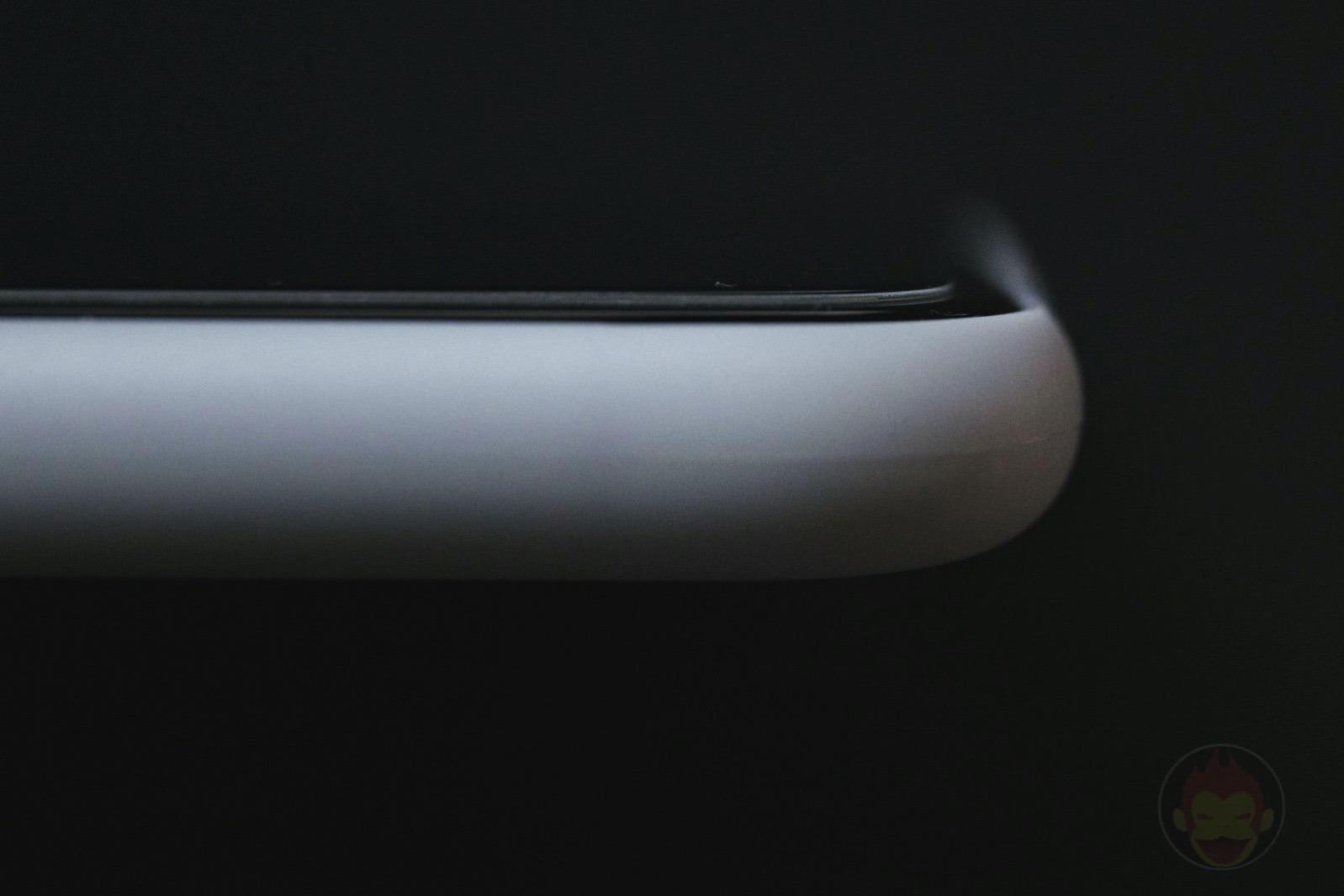 elago-INNER-CORE-iphonexsmax-case-07.jpg