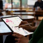 iPad-Pro_creative-sketch_10302018.jpg