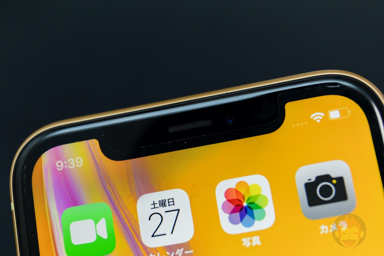 iPhone-XR-First-Impression-Review-07.jpg
