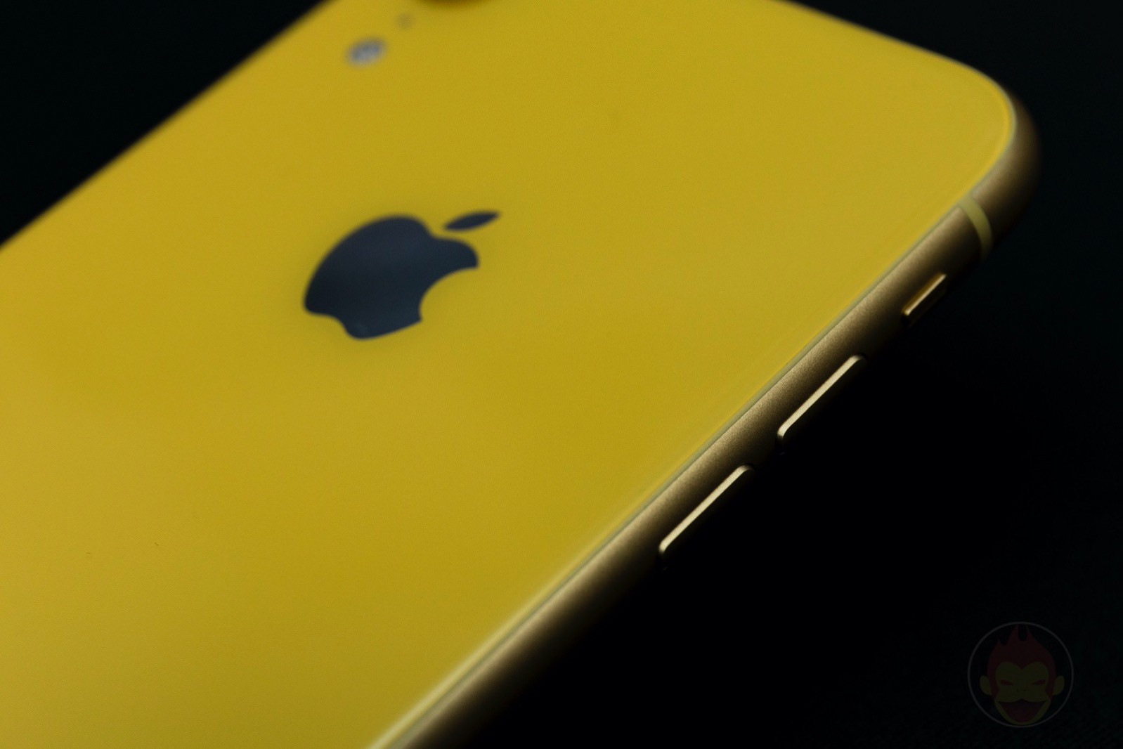 iPhone-XR-First-Impression-Review-09.jpg