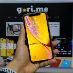 iPhone-XR-First-Impression-Review-11.jpg