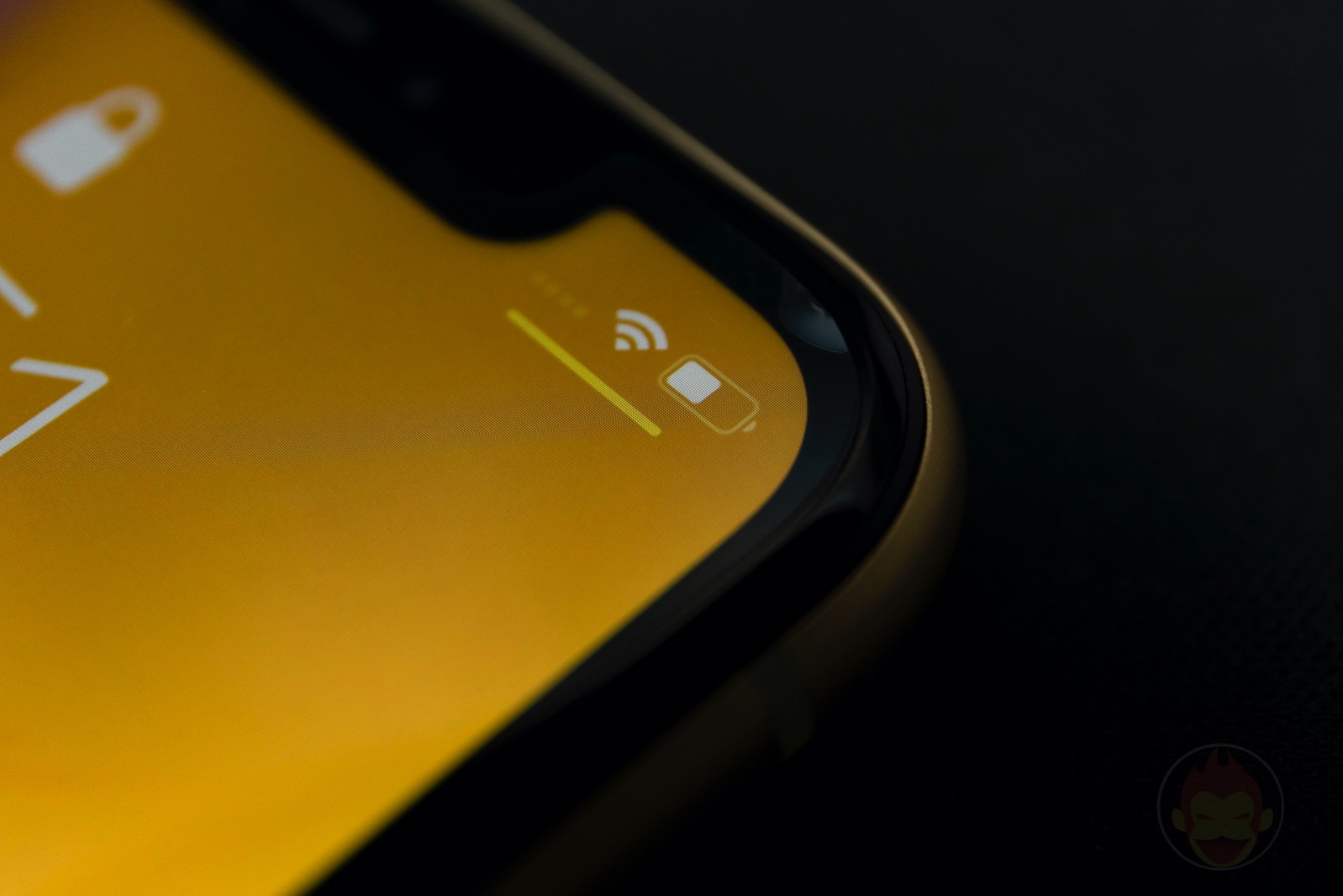iPhone-XR-First-Impression-Review-13.jpg