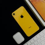 iPhone-XR-First-Impression-Review-16.jpg