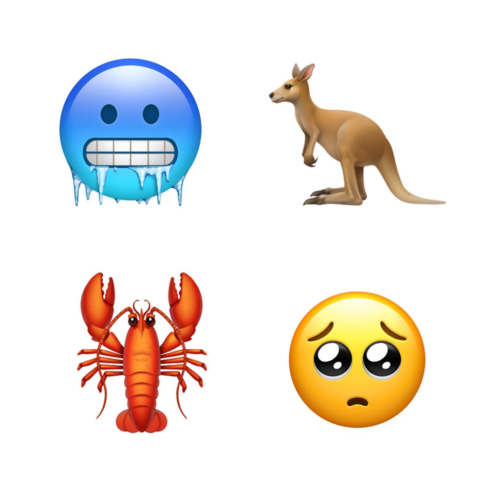 ios-121-emoji-update-cold-kangaroo-lobster-sad-10012018.jpg