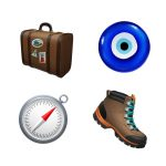 ios-121-emoji-update-luggage-boots-compass-10012018.jpg