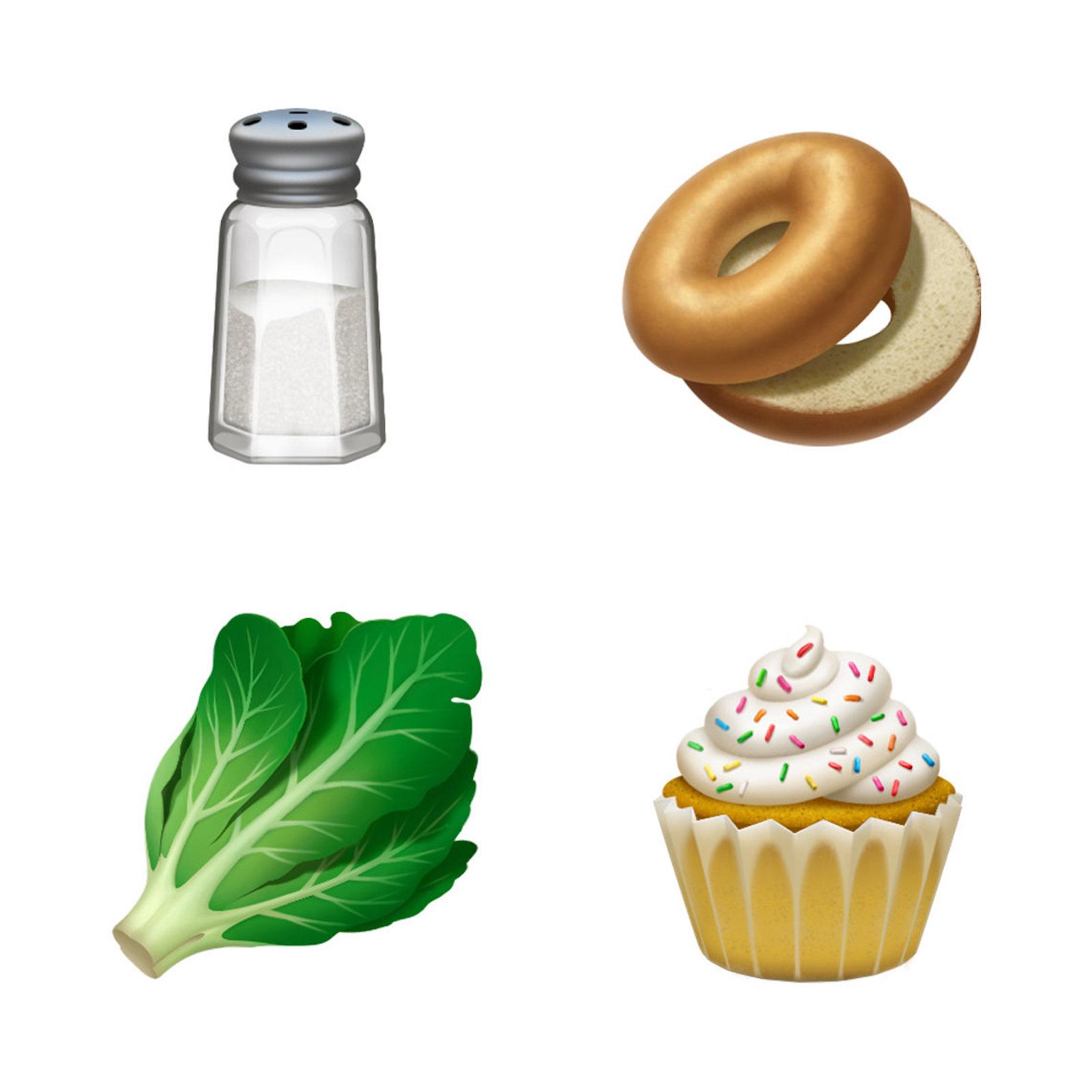 ios-121-emoji-update-salt-lettuce-bagel-cupcake-10012018.jpg