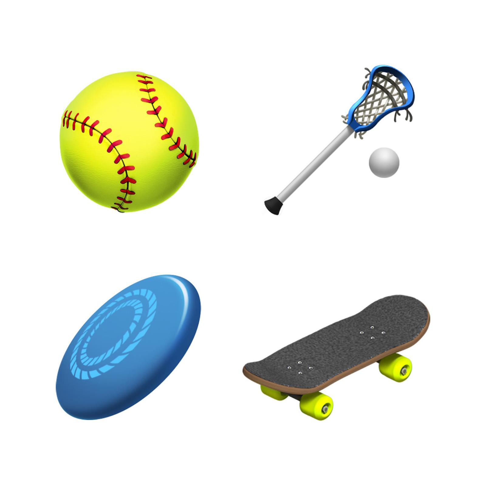 ios-121-emoji-update-softball-lacrosse-frizbee-skateboard-10012018.jpg