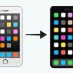 iphone-emoji.jpeg