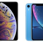 iphone-xs-max-xr-comparison.jpg