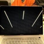 macbook-pro-trouble-screen.jpg