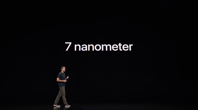 Theres more in the making apple event 2018 1467