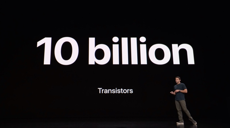 Theres more in the making apple event 2018 1476
