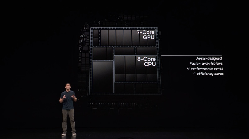 Theres more in the making apple event 2018 1486
