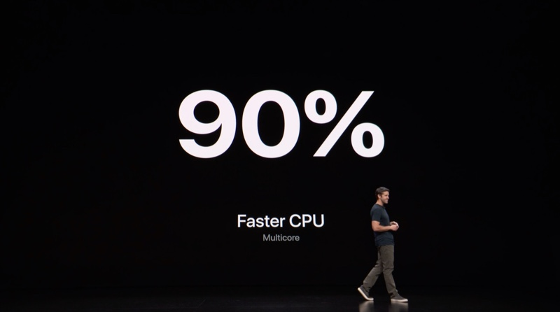 Theres more in the making apple event 2018 1494