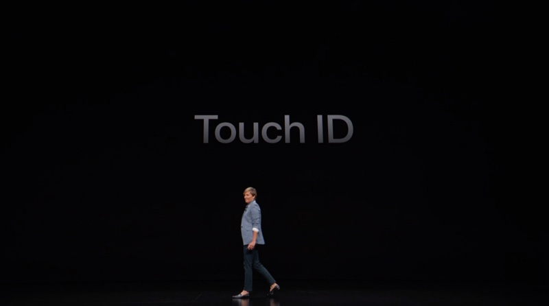 Theres more in the making apple event 2018 378