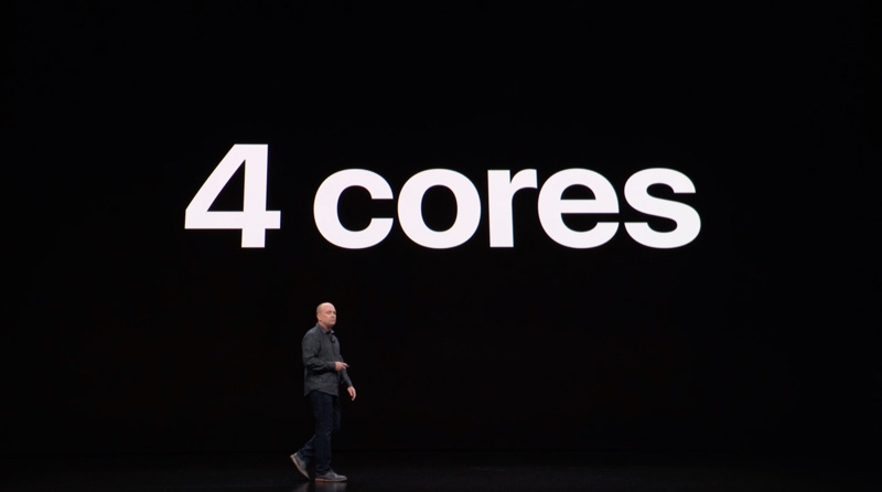 theres-more-in-the-making-apple-event-2018-766.jpg
