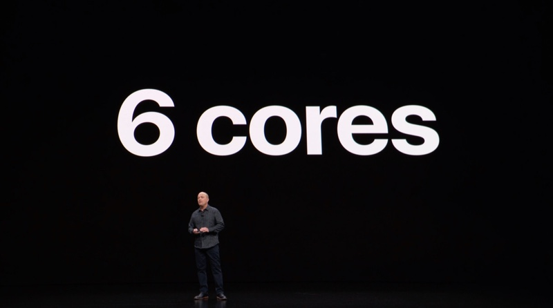 theres-more-in-the-making-apple-event-2018-774.jpg