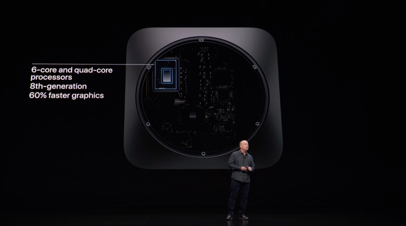 theres-more-in-the-making-apple-event-2018-778.jpg