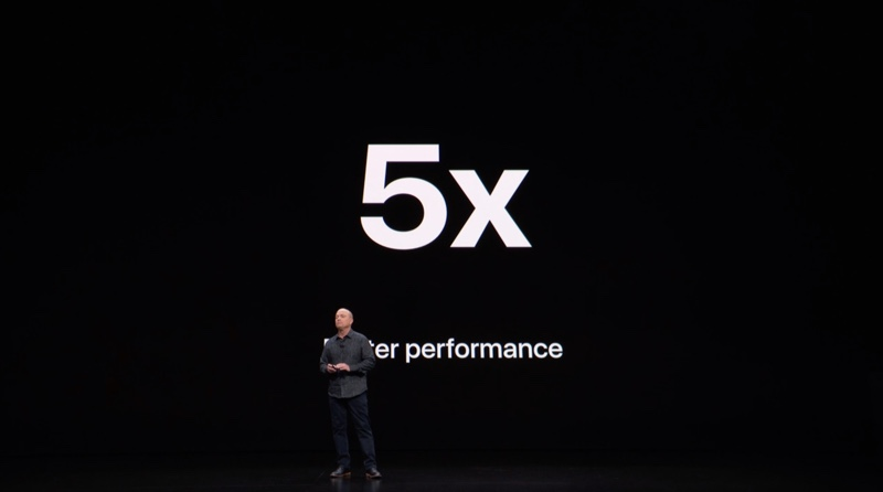 theres-more-in-the-making-apple-event-2018-782.jpg