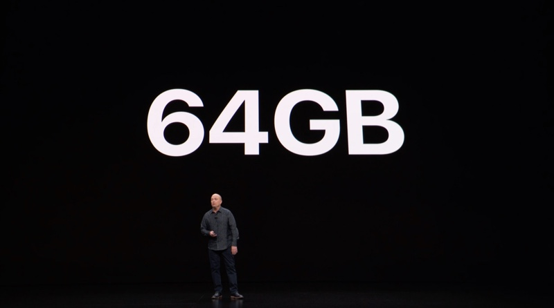 theres-more-in-the-making-apple-event-2018-800.jpg
