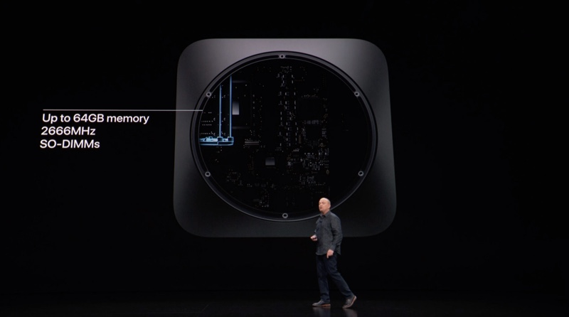 Theres more in the making apple event 2018 806