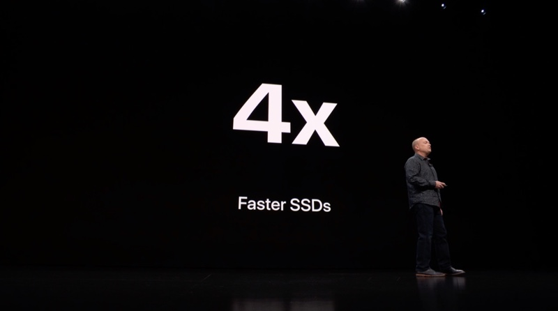 theres-more-in-the-making-apple-event-2018-813.jpg