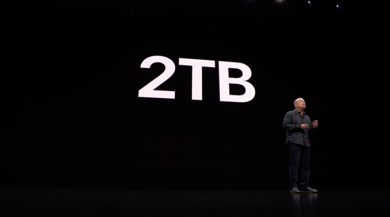 theres-more-in-the-making-apple-event-2018-814.jpg